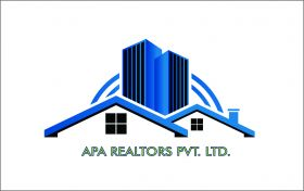 Apa Realtors Pvt Ltd