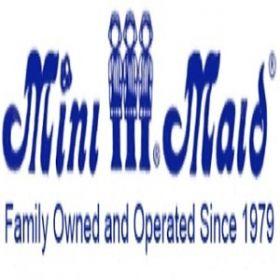 Mini Maid of Johnson County