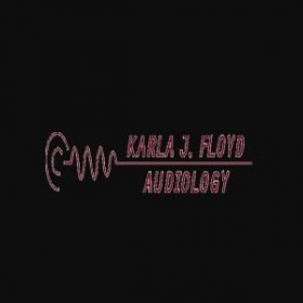 Karla Floyd Audiology