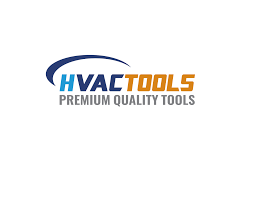 HVAC TOOLS LTD