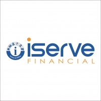 iServe Financial Pvt. Ltd.