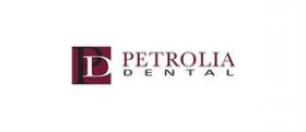 Petrolia Dental