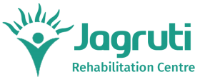 Jagruti Rehabilitation Centre