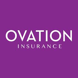 Ovation Insurance