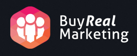 BuyRealMarketing