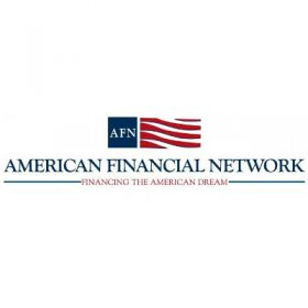 American Financial Network, Inc. - Chino Hills Lender