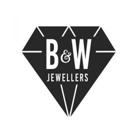 Breslauer & Warren Jewellers
