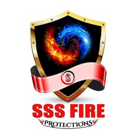 SSS Fire Protections