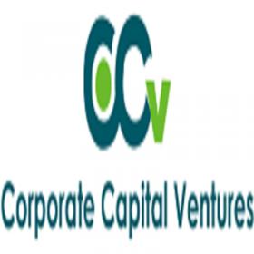Corporate Capital Ventures Pvt. Ltd