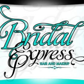 Bridal Express Hair & Makeup Las Vegas