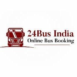 24Bus India
