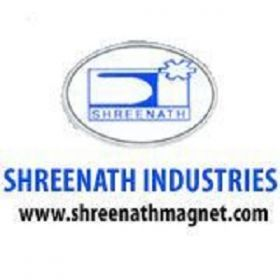Shreenath Industries