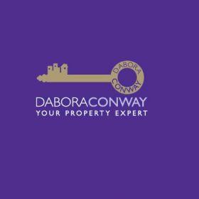 DABORACONWAY