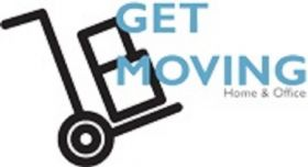GET MOVING Home and Office