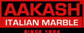 Aakash Italian Marble