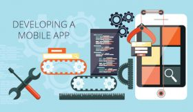 Anay Hybrid App Pvt Ltd
