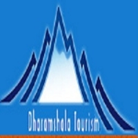 Dharamshala Tourism - Dhramshala Tour Package