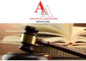 Ahlawat & Associates: Best Law Firm in India