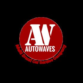 Autowaves
