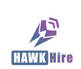 HawkHire Hr Solutions