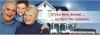 THE MORTGAGE HOUSE, LLC