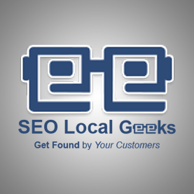 SEO Local Geeks
