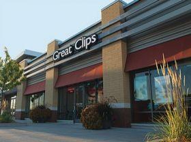 Cypress Creek Town Center