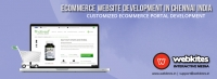 Webkites Interactive Media