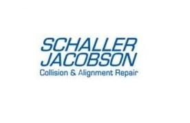 Schaller  Jacobson Collision and Automotive  Repair