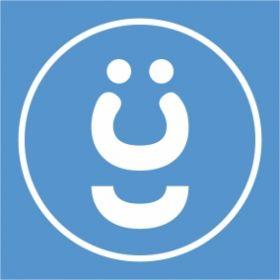 GreenCodeDigital - Digital Marketing Company in Vadodara