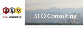 SEO Consulting Denver