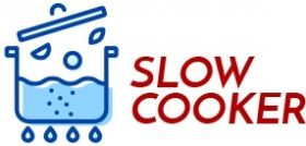 Slow Cooker Site