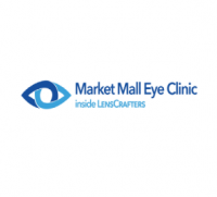 Market Mall Eye Clinic