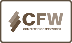 Complete Flooring Works LLC
