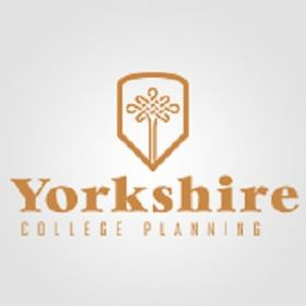 Yorkshire College Planning