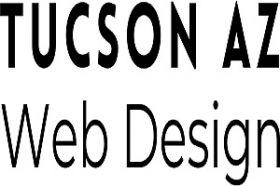 Tucson Web Design