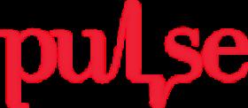 pulse digital