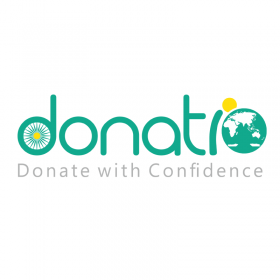 Donatio