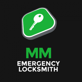MM Emergency Locksmith