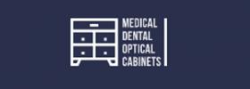 Dental Cabinets Long Island