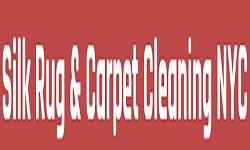 Silk Rug and Carpet Cleaning NYC