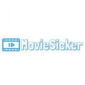 MovieSicker