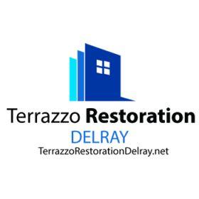 Terrazzo Restoration Delray Pros.