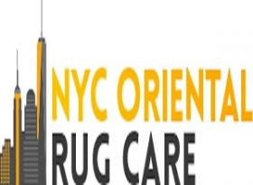 Rug Cleaning Gramercy Park