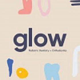 Glow Pediatric Dentistry & Orthodontics