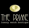 The Prime Retail India Limited