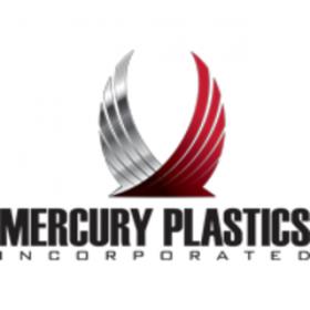 Mercury Plastics Inc
