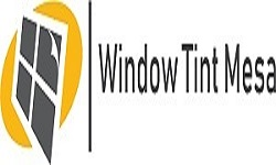 Window Tint Mesa