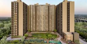 Arvind Oasis Bangalore