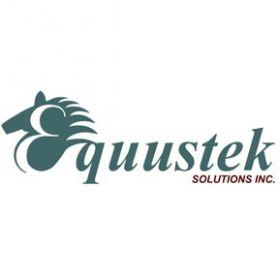 Equustek Solutions Inc